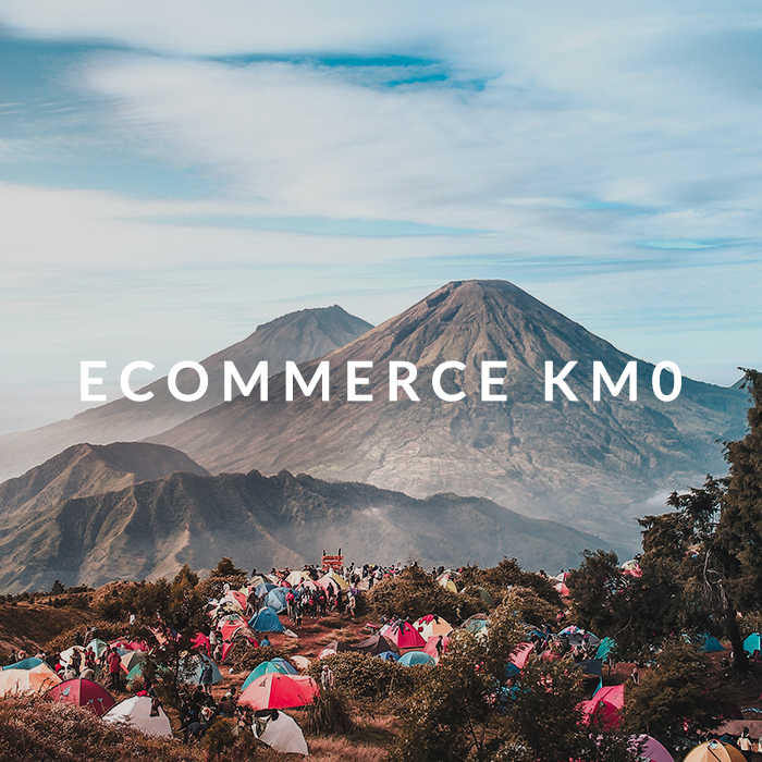 Ecommerce Solidale